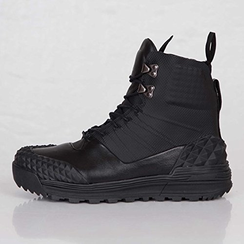 designer fashion aa943 bf0d7 Nike LunarTerra Arktos SP Men s