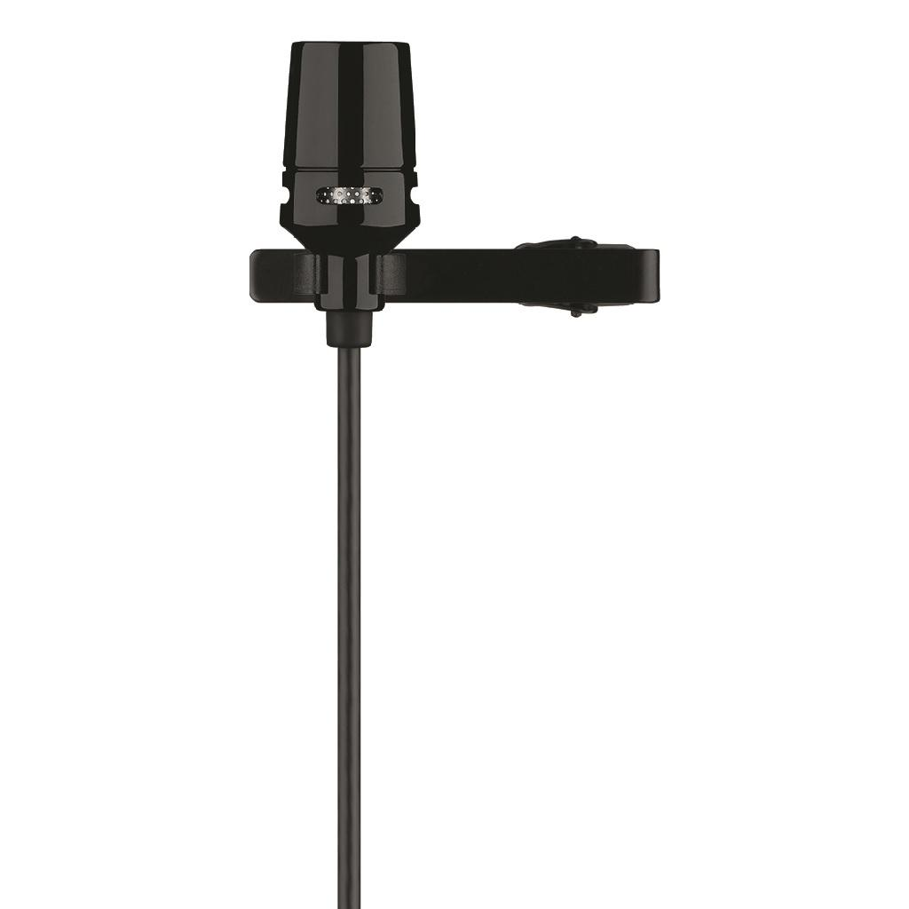 shure blx188 cvl dual channel lavalier wireless system with 2 cvl lavalier. Black Bedroom Furniture Sets. Home Design Ideas