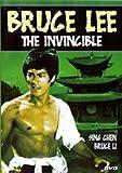 The Invincible [Slim Case]