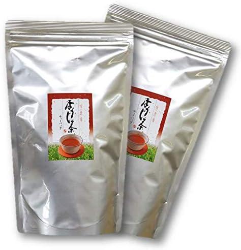 ほうじ茶 ティーバッグ 5g50入 業務用 お茶 焙茶 国産 100% ( 水出し お湯出し ) (5g50入2袋)