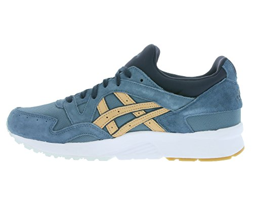 Asics - Gel Lyte V Blue Mirage-Sand - Sneakers Hombre blue mirage-sand