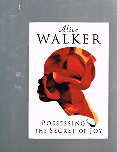Possessing the Secret of Joy