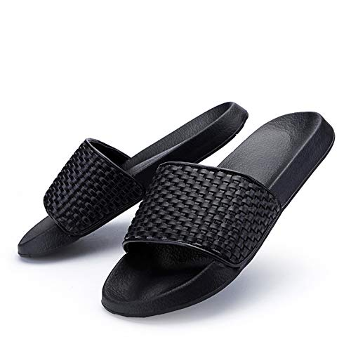 Amazon.com: Taco Mocho New Summer Outdoor Men Shoes Cool Water Flip Flops Men Soft Massage Beach Slippers Fashion Man Casual Shoes: Kitchen & Dining