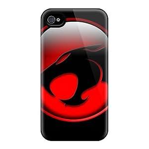 Popular Luoxunmobile333 New Style Durable Iphone 6plus Cases (yih11094XDqc)