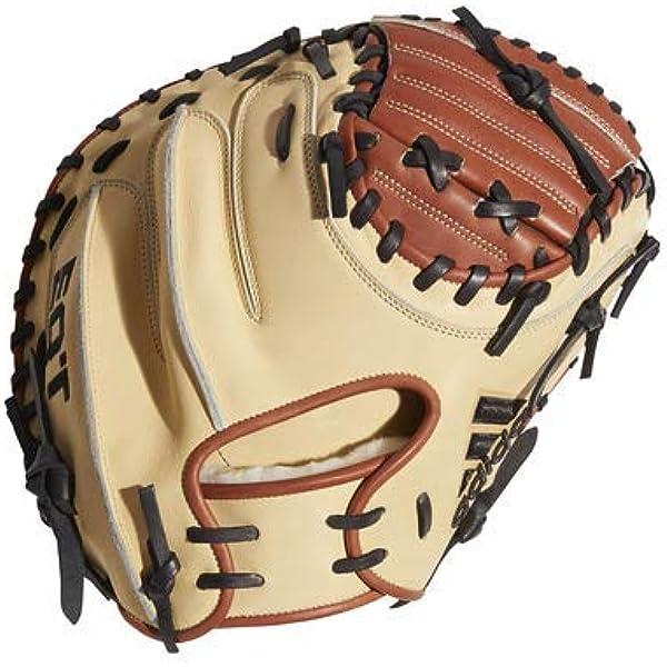 adidas eqt baseball