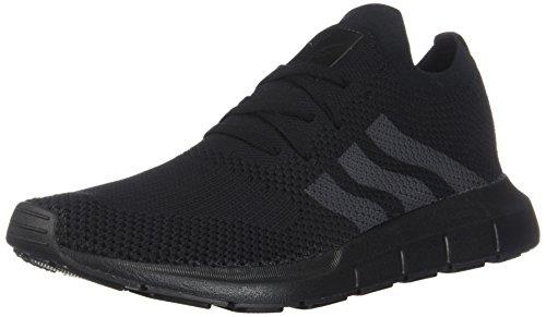 adidas Mens Swift Run Primeknit Sneakers