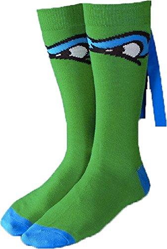 [TMNT Masked Crew] (Teenage Mutant Ninja Turtles Costume Accessories)