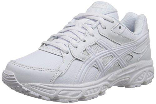 ASICS Gel Contend 3 GS SL Running Shoe (Little Kid/Big Kid)