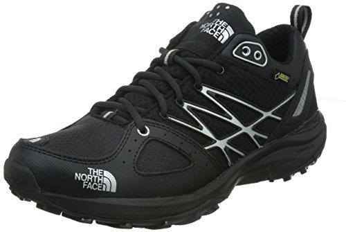 The North Face Men's Ultra Fastpack Gore-TEX