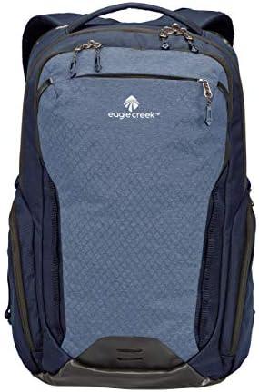 Eagle Creek Laptop Rucksack Wayfinder Backpack mit Rückensystem für Frauen, 40 L Mochila Tipo Casual 53 Centimeters ...