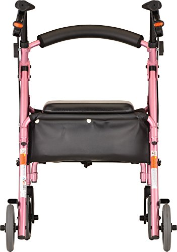 Buy walkers for the elderly