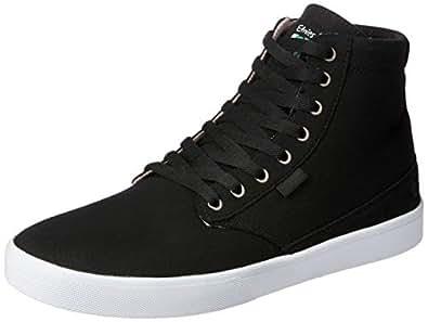 Amazon.com: Etnies Mens Men's Jameson HT Skate Shoe: Shoes