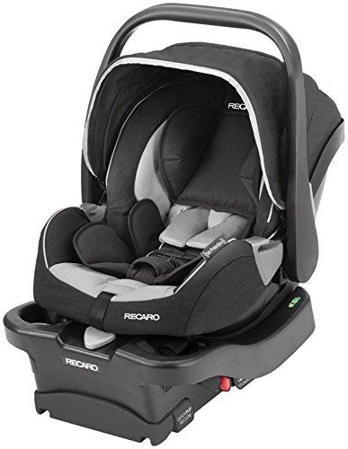 recaro-2015-performance-coupe-infant-seat-granite