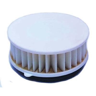 Hiflofiltro HFA4607 Premium OE Replacement Air Filter: Automotive