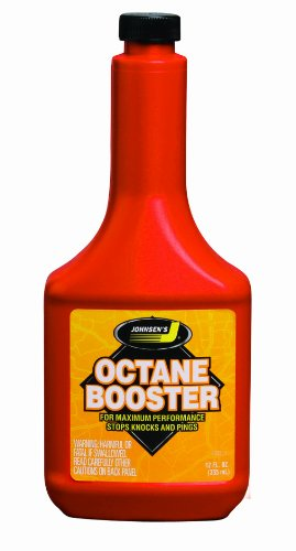 johnsens-4688-12pk-octane-booster-12-oz-pack-of-12