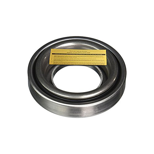 Performance Clutch Release Bearing - 8
