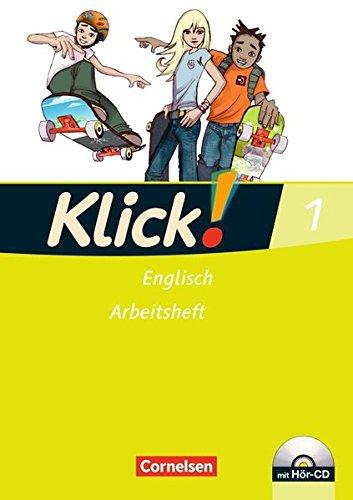 klick-englisch-band-1-5-schuljahr-arbeitsheft-mit-hr-cd