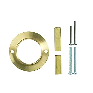 KOHLER GENUINE PART GP1025388 DEEP ROUGHING-IN KIT FOR FORTE AND BANCROFT