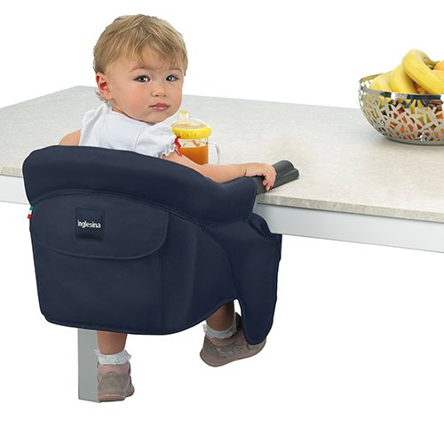 Top 11 Best Portable High Chair Reviews in 2021 2
