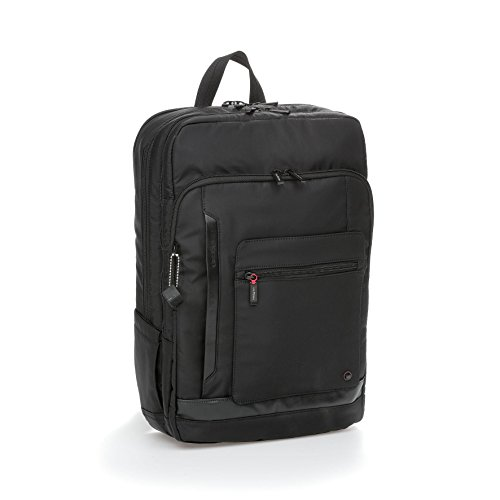 hedgren-expel-square-backpack-black-one-size