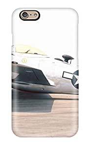 Lovers Gifts Extreme Impact Protector Case Cover For Iphone 6 3344998K44842745