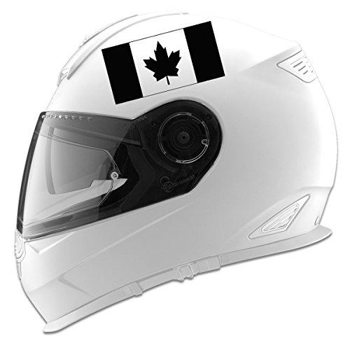 Canadian Motorcycle Gear - 9