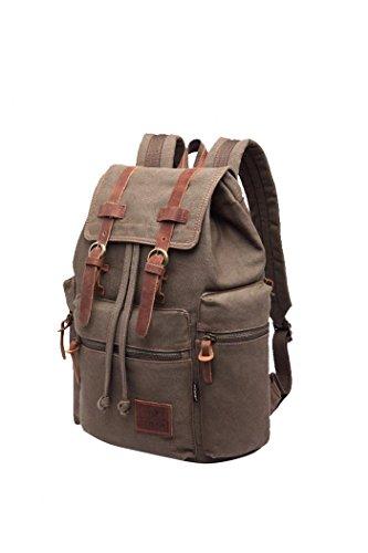 veenajo-mens-outdoor-vintage-canvas-military-shoulder-travel-hiking-camping-school-bag-backpack