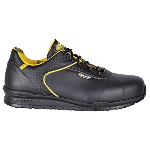 Cofra 78431–002.w36taglia 36s3src Gamper Scarpe di sicurezza, colore: nero