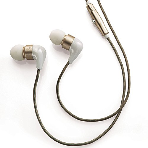 Ceramic Earphones Brookstone Headphones Earphones