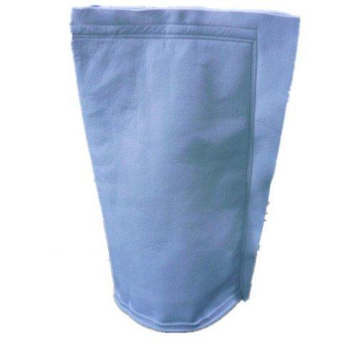 filtre piscine 30 microns