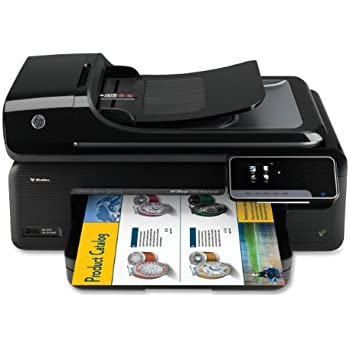 HP Officejet 7500A Wide Format e-All-in-One E910a (C9309A#B1H)