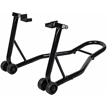 Amazon Com Ktm 1290 Super Duke Rear Wheel Stand