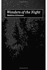 Wonders of the Night Paperback