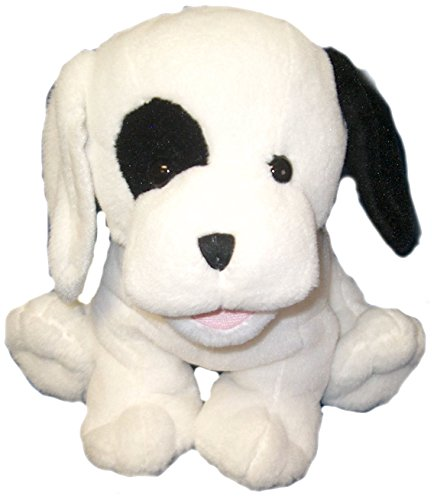 RBI Toys Pal the Puppy ()