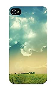 6ec45d11868 Clouds Nature World Fields Fly Hot Air Balloons Flip Case With Fashion Design Case For Sony Xperia Z2 D6502 D6503 D6543 L50t L50u Cover As New Year's Day's Gift