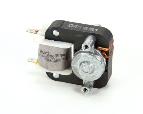 Beverage Air 501-076B Evaporator Motor .65 Amps