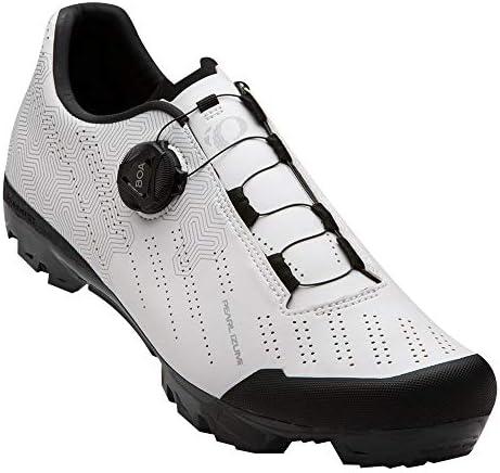 PEARL IZUMI X-ALP - Zapatillas de Ciclismo: Amazon.es: Deportes y aire libre