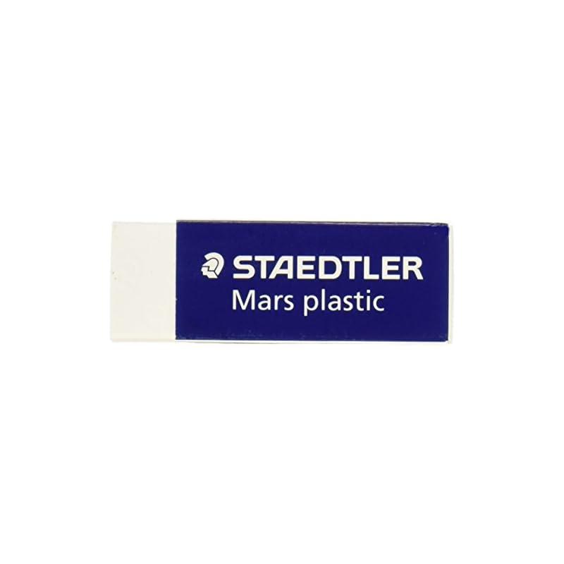 staedtler-mars-latex-free-eraser