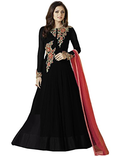 Readymade-Bollywood-Partywear-indianpakistani-salwar-Anarkali-Suit-SR-99007