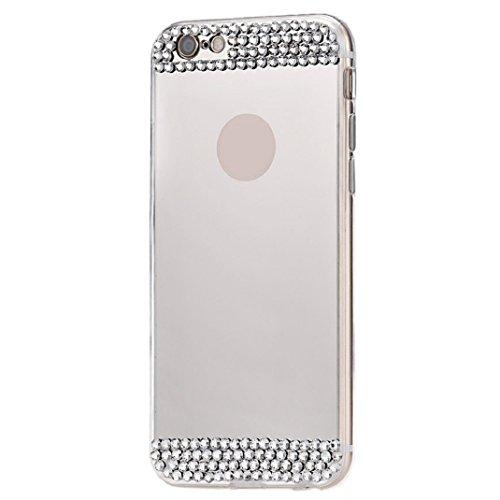 Culater® für Iphone 6 Plus (5.5