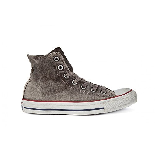CONVERSE ALL STAR 156943C LTD (44,5)