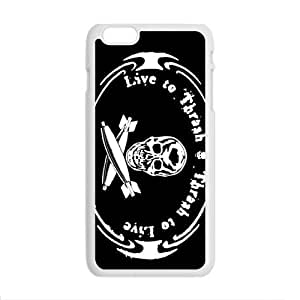 Darkest hour Cell Phone Case Cover For SamSung Galaxy S5