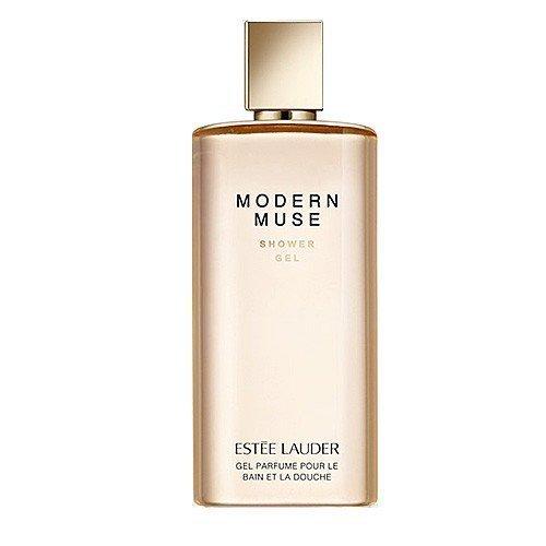 Estee Lauder Scented Body Spray - Estee Lauder Modern Muse Mega Shower Gel