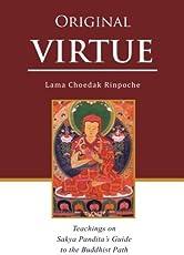 ordinary wisdom sakya panditas treasury of good advice