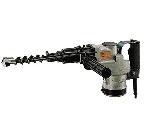 マキタ 38ミリ ハンマードリル HR3811