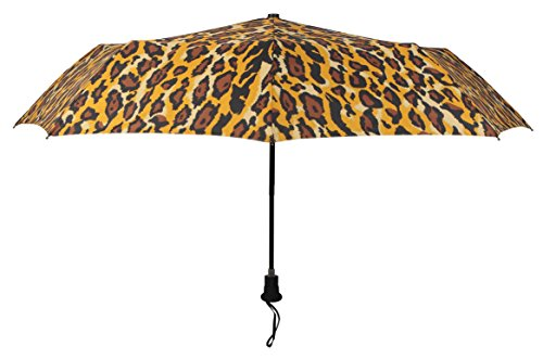 adrienne-landau-auto-open-compact-with-foam-handle-leopard-one-size