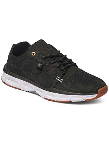 DC APPAREL ,  Sneaker uomo