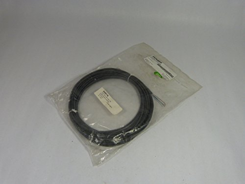 Drag-Chain Suitable BECKHOFF ZK1020-0101-0010 PRE-Assembled IP-Link Cable 1.00 M