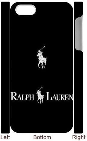 Custom Your Own Polo Ralph Lauren iPhone 5 funda, de Polo Ralph ...