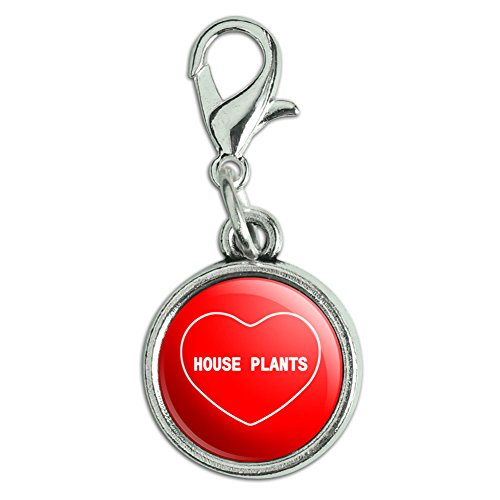 antiqued-bracelet-charm-with-lobster-clasp-i-love-heart-sports-hobbies-h-j-house-plants